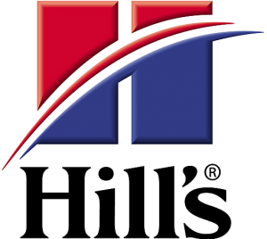 hill's_pet_nutrition_logo